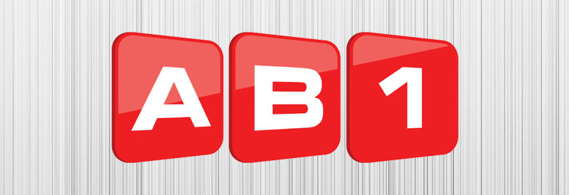 ab1 live streaming