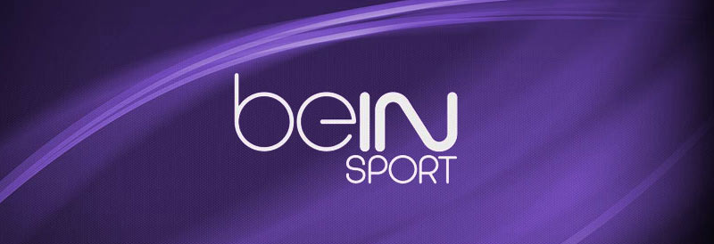 bein sport en direct bein sport live hd sur internet. Black Bedroom Furniture Sets. Home Design Ideas