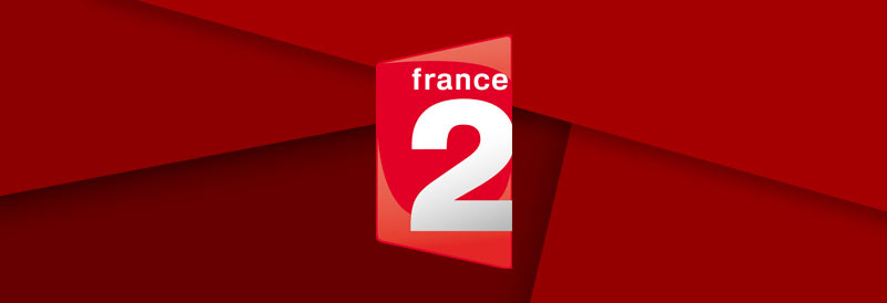 france 2 en direct live france 2 tv en hd sur internet. Black Bedroom Furniture Sets. Home Design Ideas