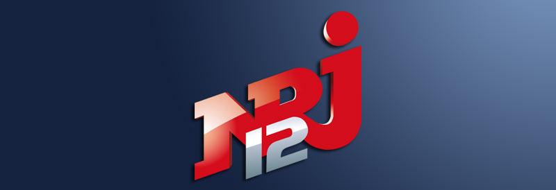 Nrj12 rencontre sur internet