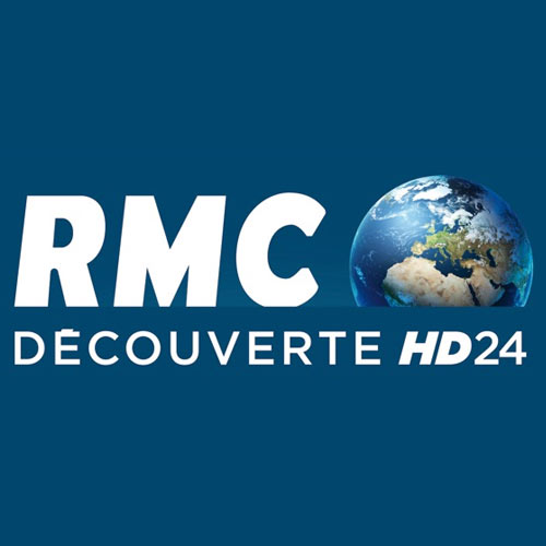 RMC D�couverte