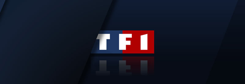 tf1 en direct live tf1 tv en hd sur internet. Black Bedroom Furniture Sets. Home Design Ideas